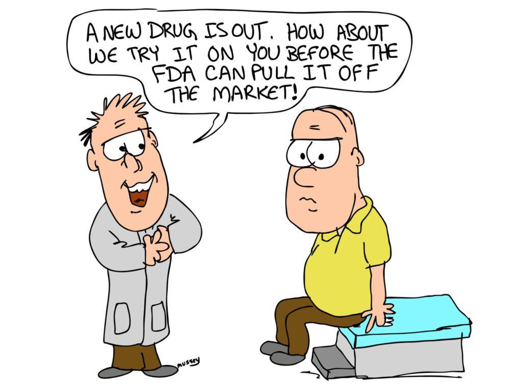 new-drug-3-08-11