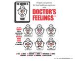 s_doctors_feelings_slidef