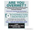 Overmeeters slide F new