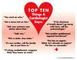 Cardiologist Top10 slideF copy