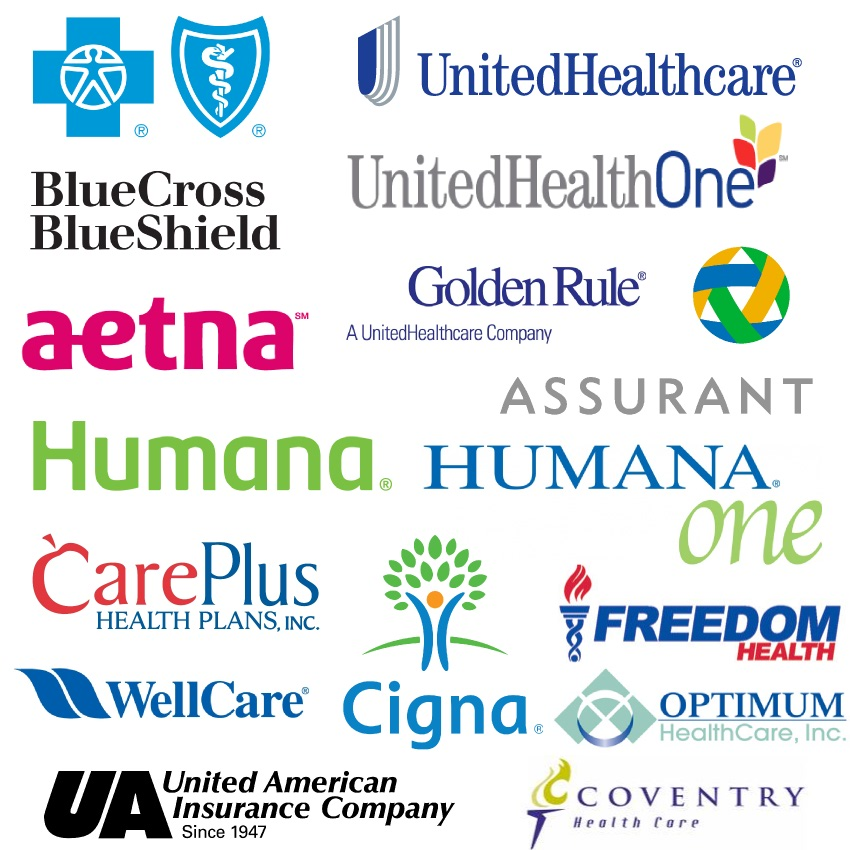 Best Rated Health Insurance Companies >> Health Insurance Companies Lowering Their Rates To Customers By 80