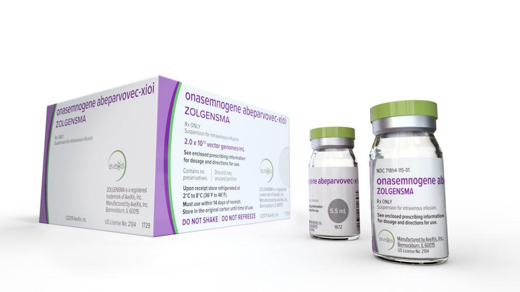 Do You Need A Prescription For Cytotec